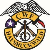 CWF Hausruckwald